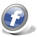 facebook - David Mark