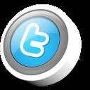 David Mark - Twitter